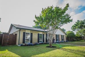 10358 White Elm, Dallas, TX, 75243