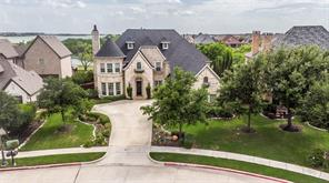 7513 Glenturret Cir, The Colony, TX 75056