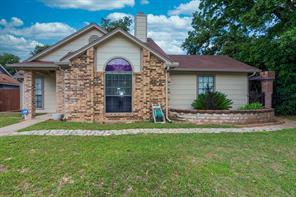10843 Phantom Hill, Dallas TX 75217