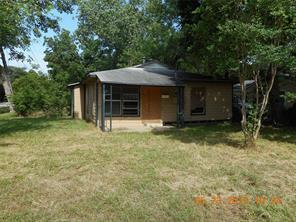1031 Blueberry, Dallas TX 75217