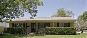1821 Gravley, Carrollton TX 75006