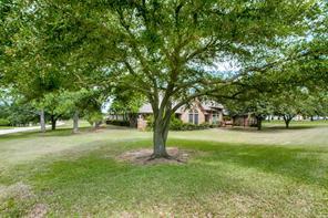 110 High Oaks Dr, Double Oak, TX 75077