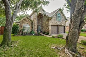 14601 Woodshadow, Addison TX 75001