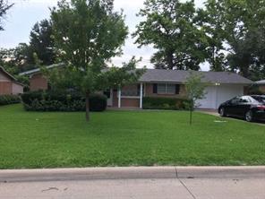 5716 Waltham, Fort Worth TX 76133