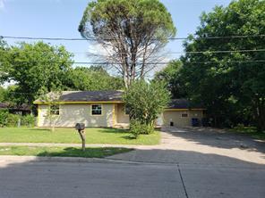 9528 Adell, Dallas TX 75217