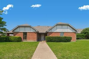 10319 Bernardin, Dallas TX 75243