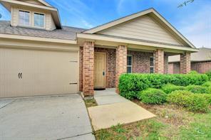340 Carlyle St, Anna, TX 75409