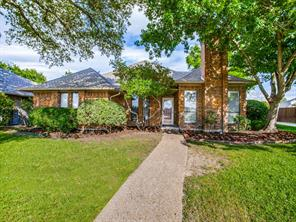 2804 Crooked Creek Dr, Carrollton, TX 75007