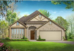 2001 Maplewood, Glenn Heights TX 75154