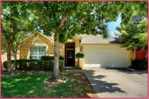 3012 Manor Green, Euless TX 76039