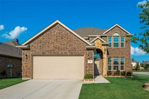 213 Rustic Oak Ln, McKinney, TX 75072