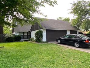 133 Cottonwood, Richardson TX 75080