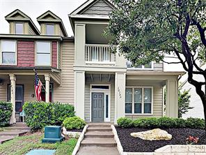 10709 Traymore, Fort Worth, TX, 76244