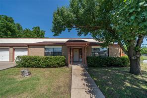 3845 Main, Fort Worth TX 76110