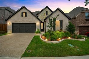 4508 Tall Knight Ln, Carrollton, TX 75010