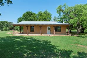 498 Norman, Millsap TX 76066