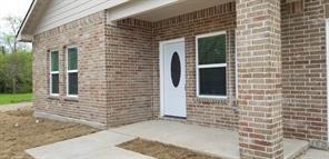 3611 Spencer St, Greenville, TX 75401