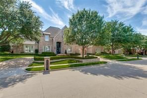 2609 Anders, Plano, TX, 75093