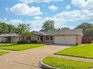 1009 Cardinal, Richardson, TX, 75080