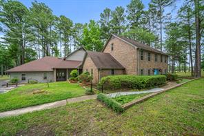 17164 County Road 136, Tyler, TX, 75703