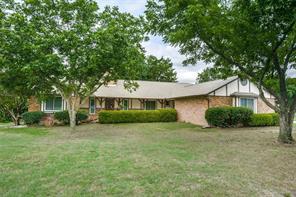 701 Little Creek, Oak Leaf TX 75154