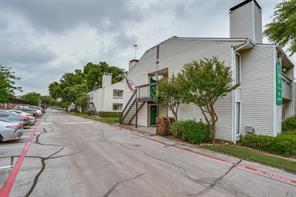 7431 Holly Hill, Dallas TX 75231