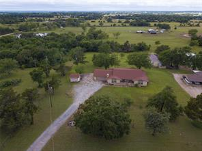 1839 County Road 121, Gainesville TX 76240