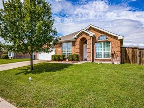 229 Amherst, Forney, TX, 75126