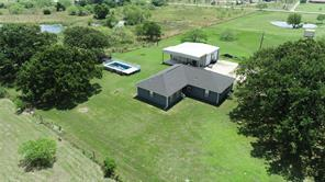 10773 Silver Creek Dr, Scurry, TX 75158