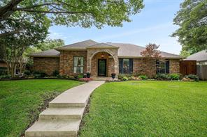 609 Raven, Coppell TX 75019