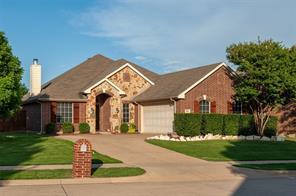 3010 Glenbrook, Midlothian, TX, 76065