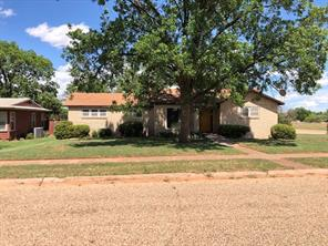 116 Barb, Roby TX 79543