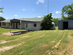 15311 State Highway 148, Bowie TX 76230