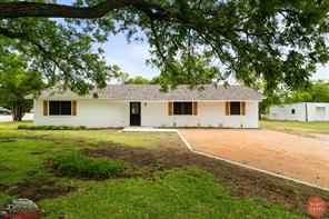 123 Northline, Early TX 76802