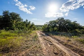 30 AC Kanon Ln, Jacksboro TX 76458
