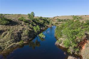 TBD County RD Y, Turkey, TX, 79261