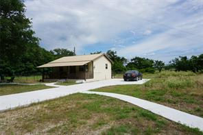 178 County Road 1876, Chico, TX 76431