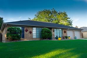 132 Amory, Benbrook, TX, 76126