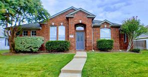 5917 Southmoor, The Colony, TX, 75056