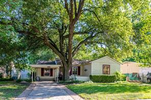 2415 Norwood, Dallas TX 75228