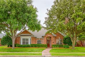2536 Timberleaf, Carrollton, TX, 75006