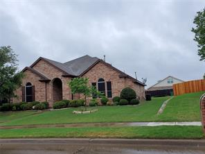 617 Magnolia, Glenn Heights, TX, 75154