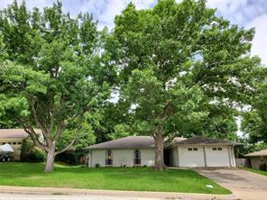 6424 Trail Lake, Fort Worth TX 76133