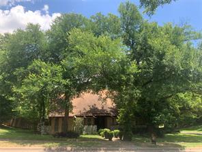 4032 Treeline, Dallas TX 75224