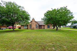 107 Brushy, Red Oak TX 75154