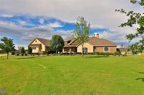 109 Turkey Creek Ln, Abilene, TX 79602
