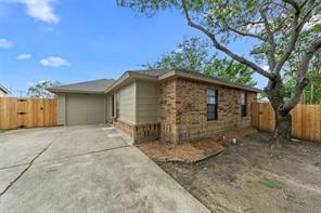 9560 Kerrville, Dallas TX 75227