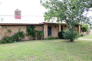 415 County Road 105, San Saba, TX 76877