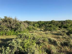 CR 264, Richland Springs, TX 76871