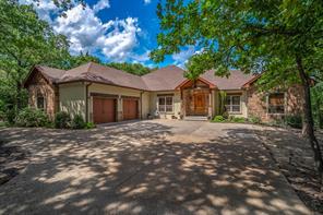 480 County Road 2307, Mineola, TX, 75773